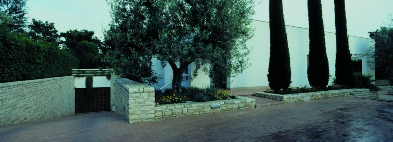 Villa-con-piscina-mare-Puglia-in-vendita-Bisceglie-27