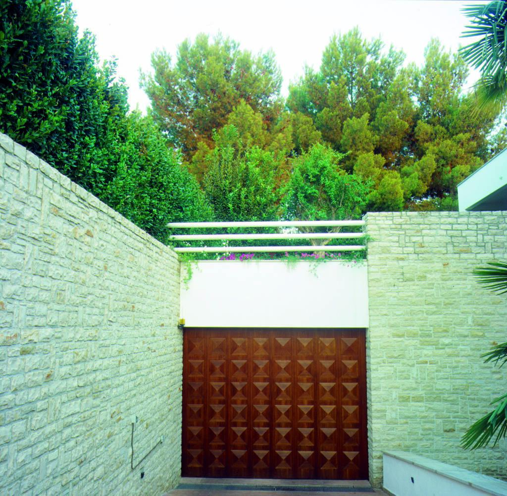 Villa-con-piscina-mare-Puglia-in-vendita-Bisceglie-28