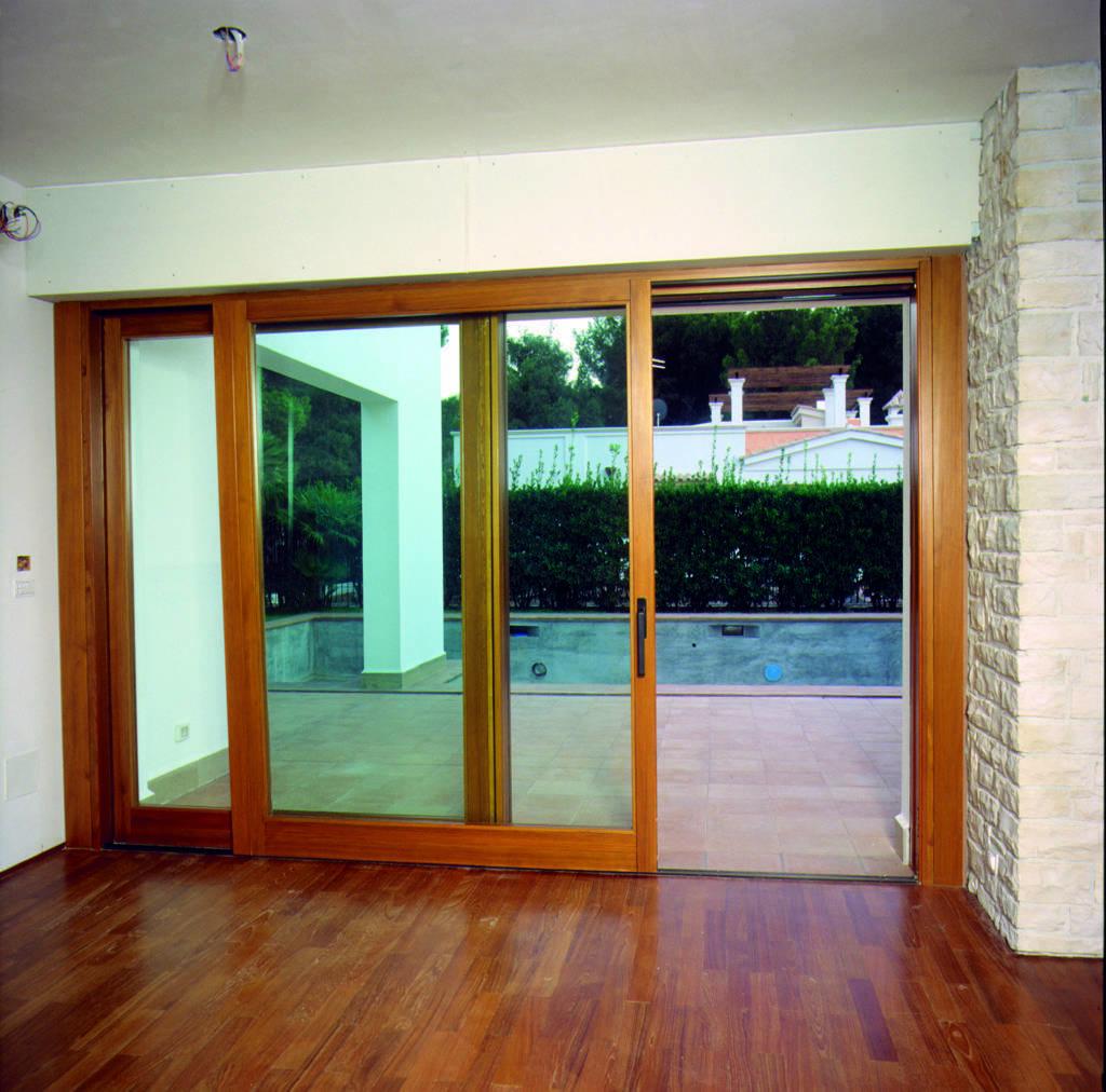 Villa-con-piscina-mare-Puglia-in-vendita-Bisceglie-5