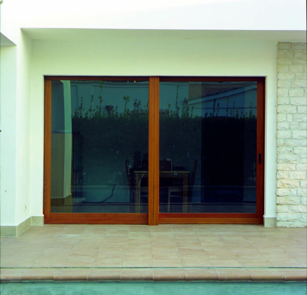 Villa-con-piscina-mare-Puglia-in-vendita-Bisceglie-7
