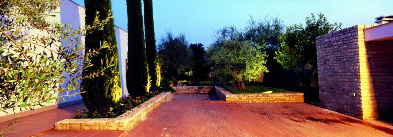 Villa-con-piscina-mare-Puglia-in-vendita-Bisceglie-8