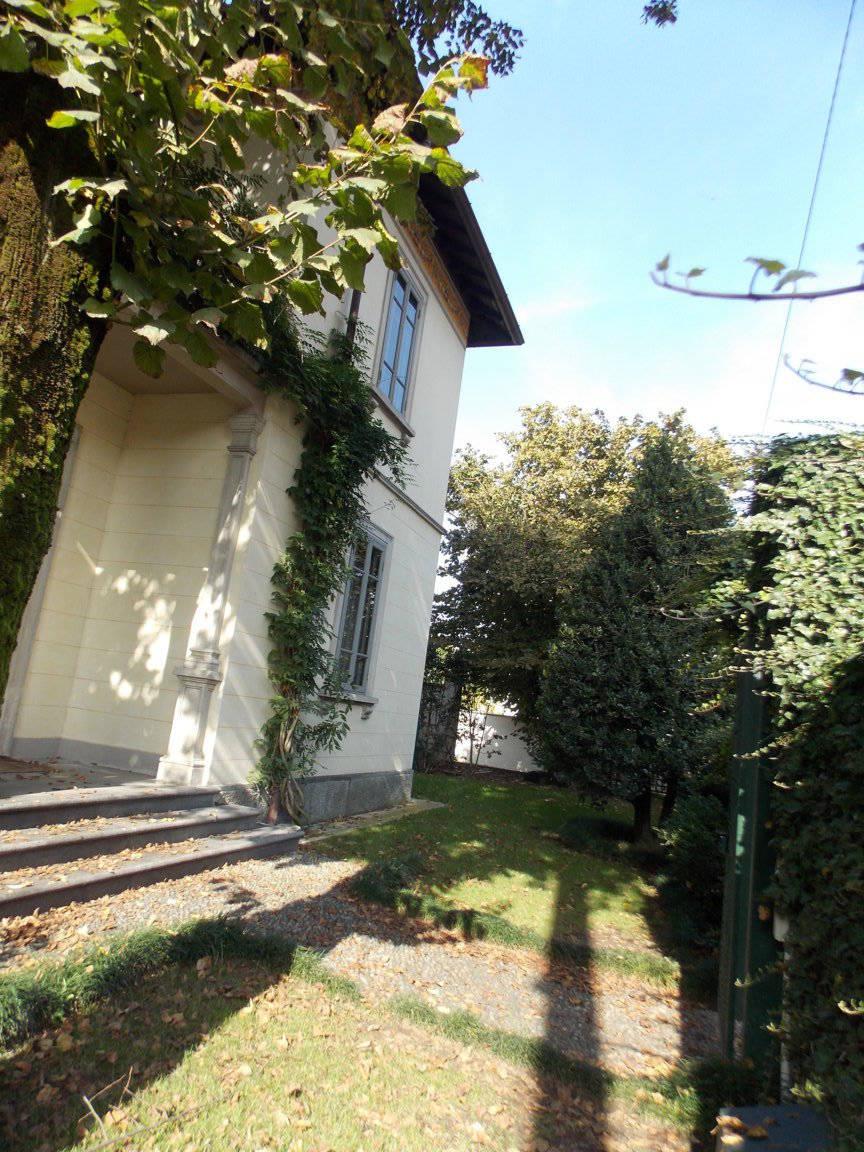 Villa-d-epoca-in-vendita-a-Cavenago-di-Brianza-10