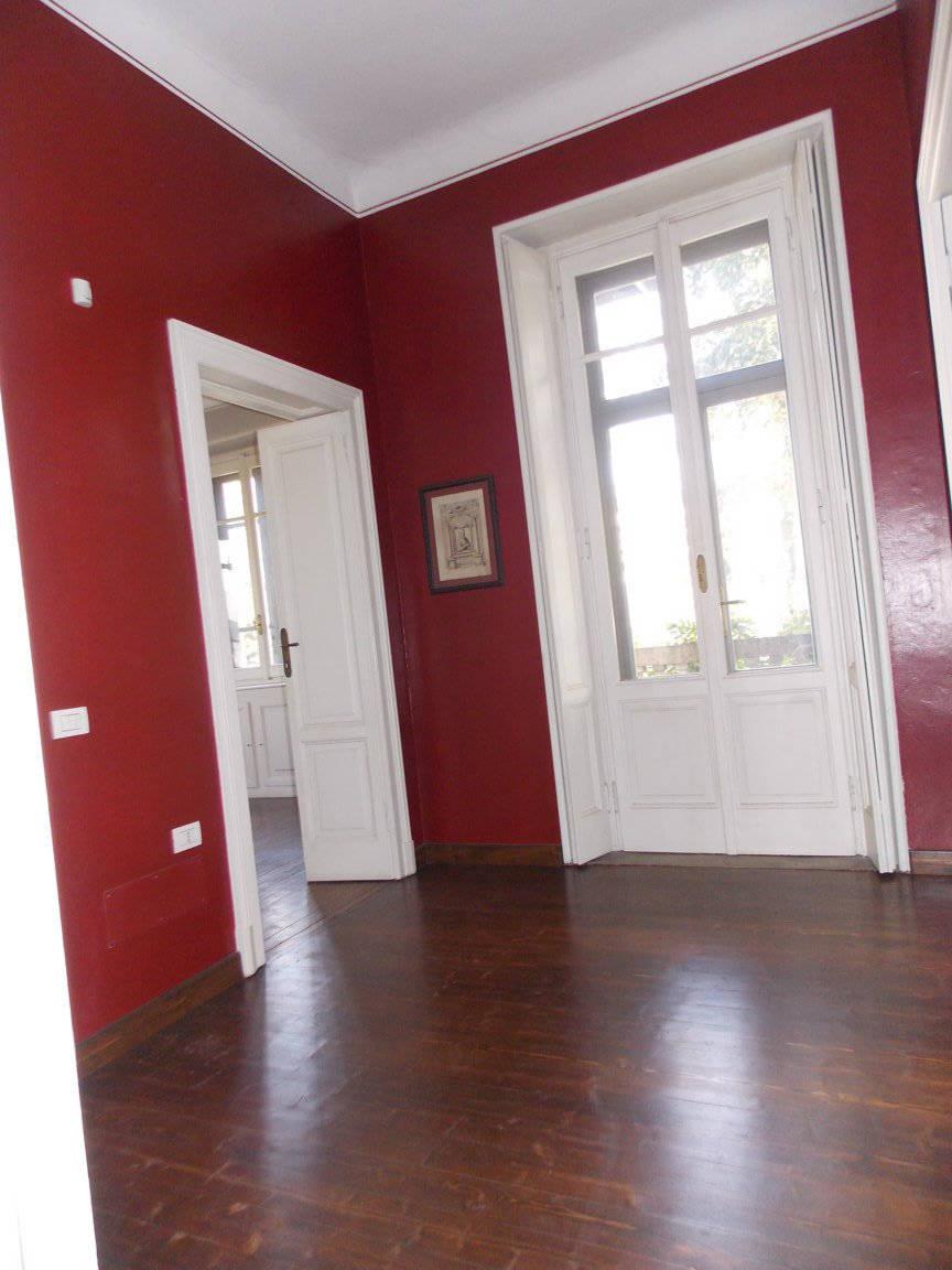 Villa-d-epoca-in-vendita-a-Cavenago-di-Brianza-14