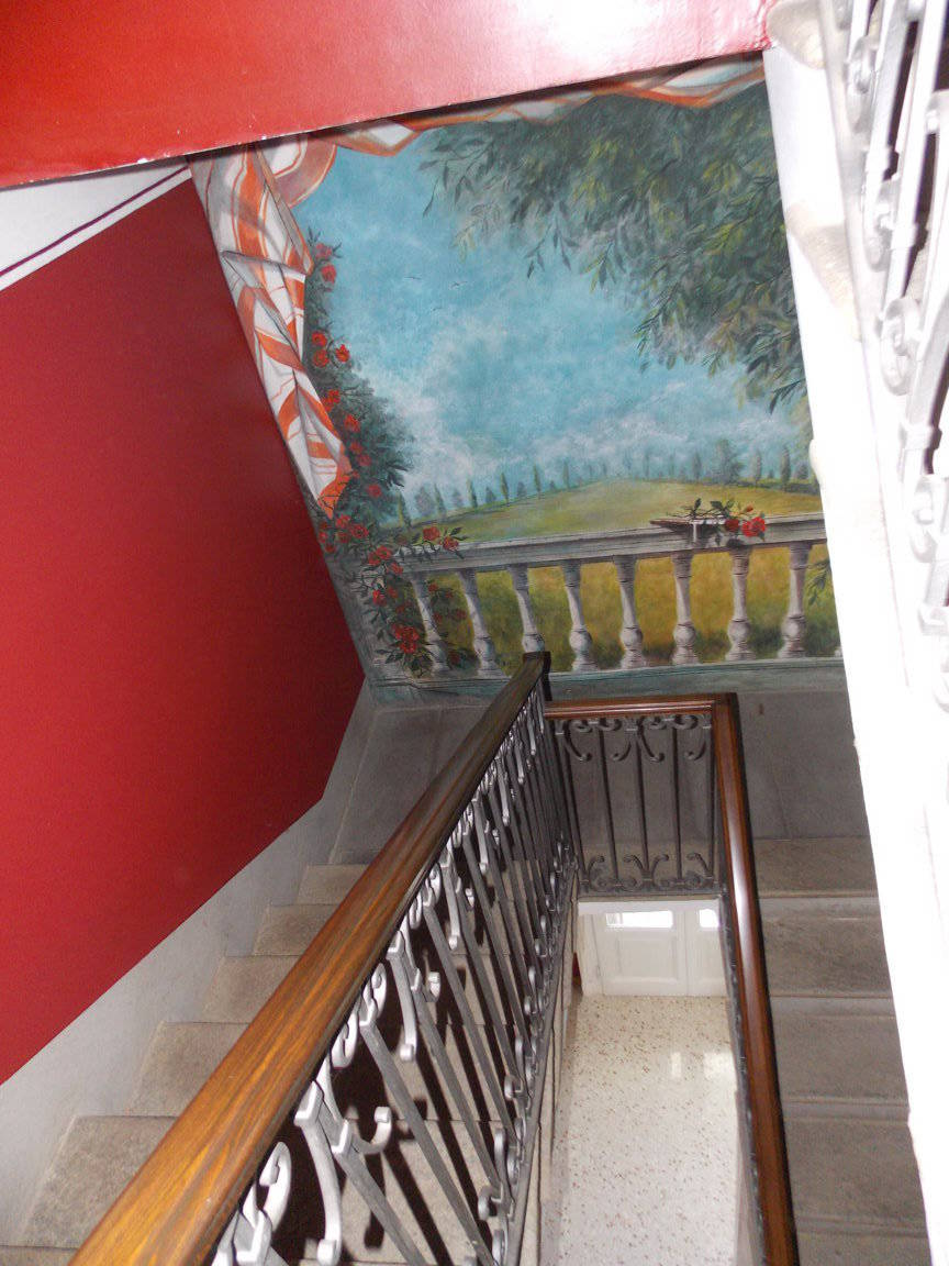 Villa-d-epoca-in-vendita-a-Cavenago-di-Brianza-15