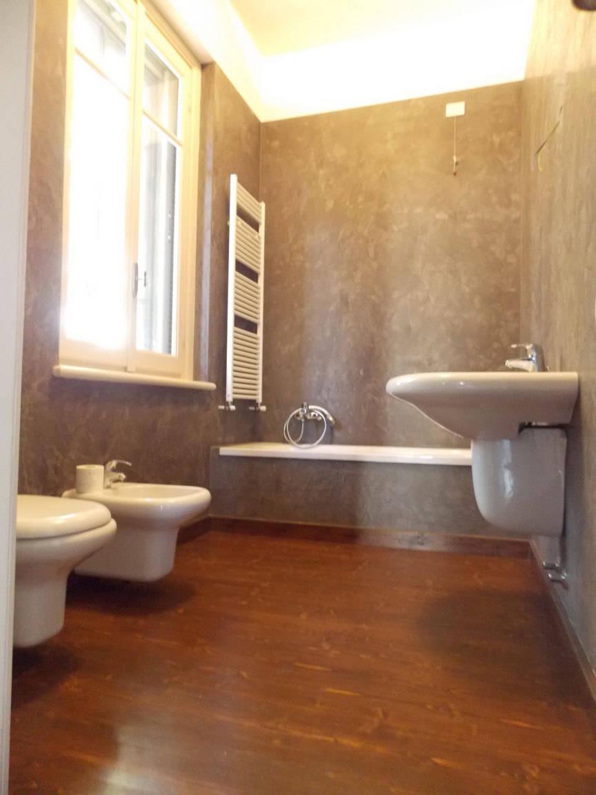 Villa-d-epoca-in-vendita-a-Cavenago-di-Brianza-17