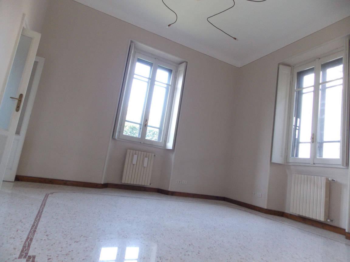 Villa-d-epoca-in-vendita-a-Cavenago-di-Brianza-18