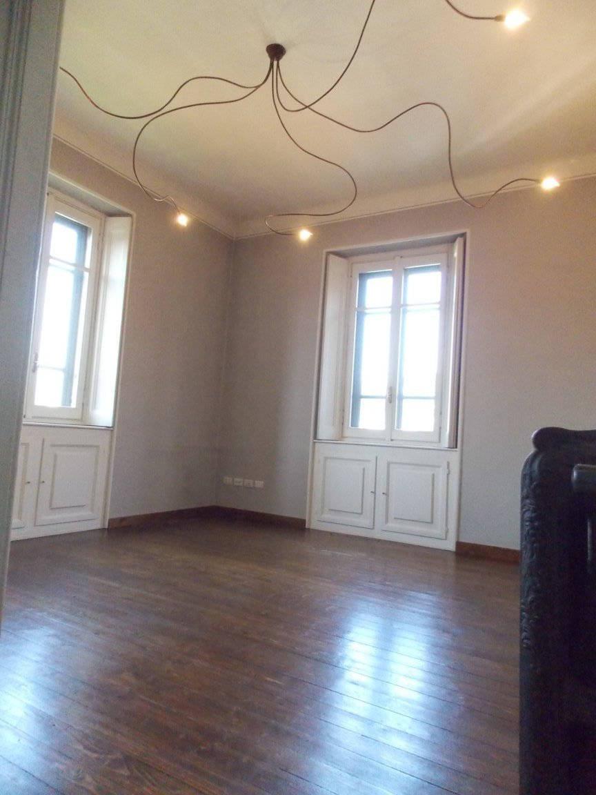 Villa-d-epoca-in-vendita-a-Cavenago-di-Brianza-20
