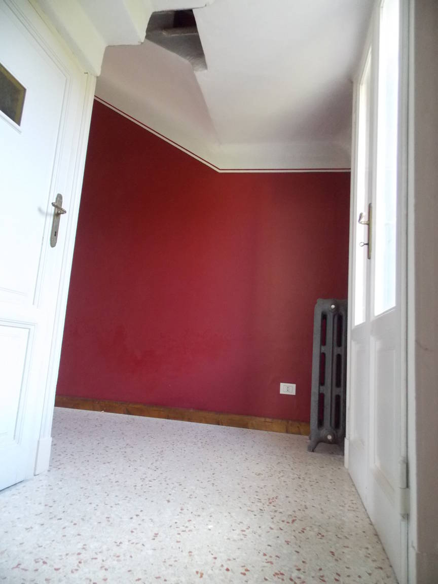 Villa-d-epoca-in-vendita-a-Cavenago-di-Brianza-22