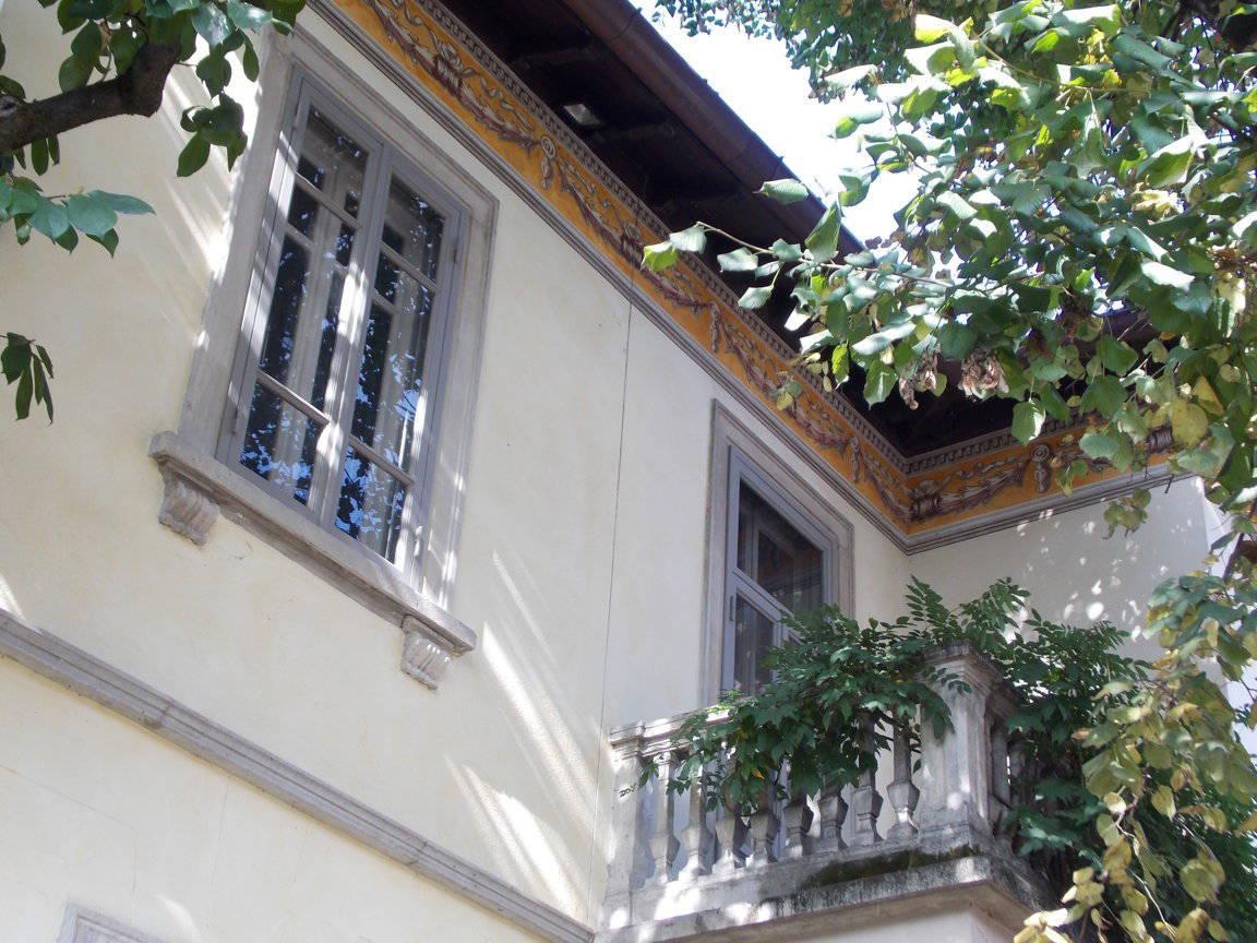 Villa-d-epoca-in-vendita-a-Cavenago-di-Brianza-24
