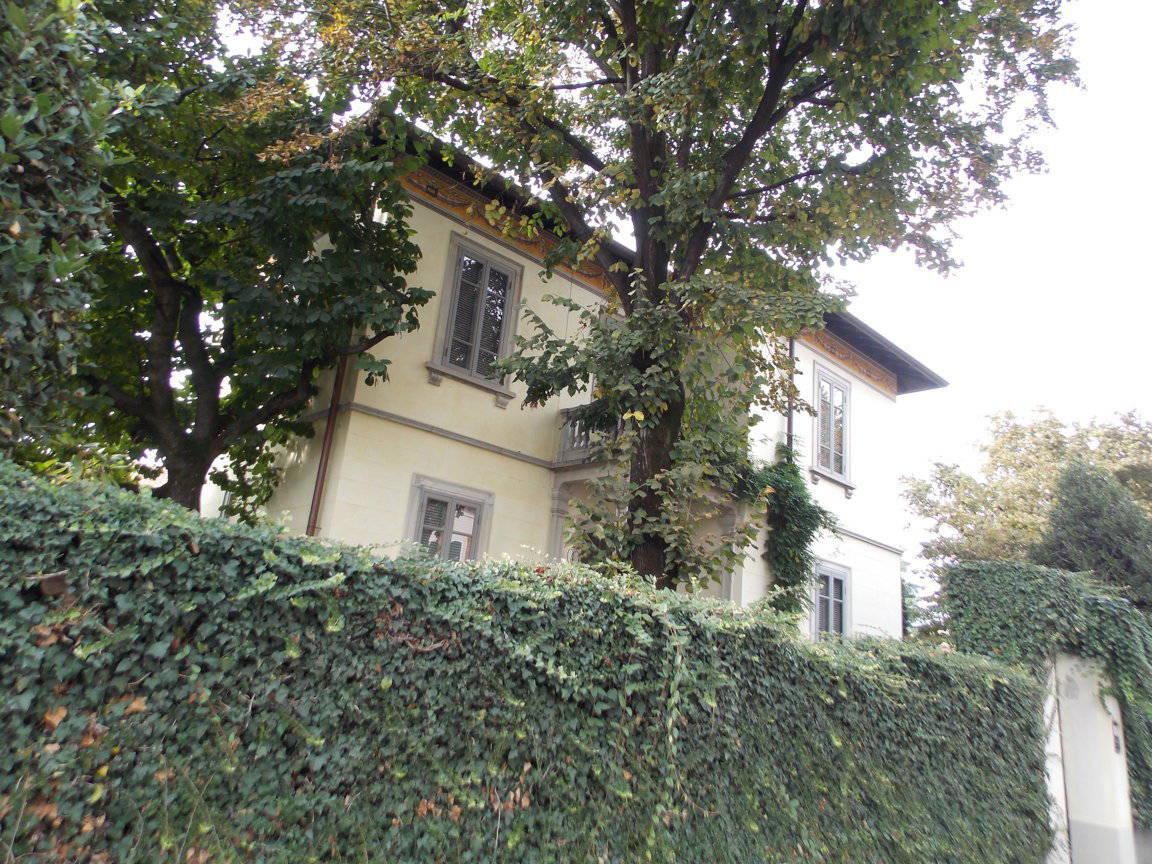 Villa-d-epoca-in-vendita-a-Cavenago-di-Brianza-25