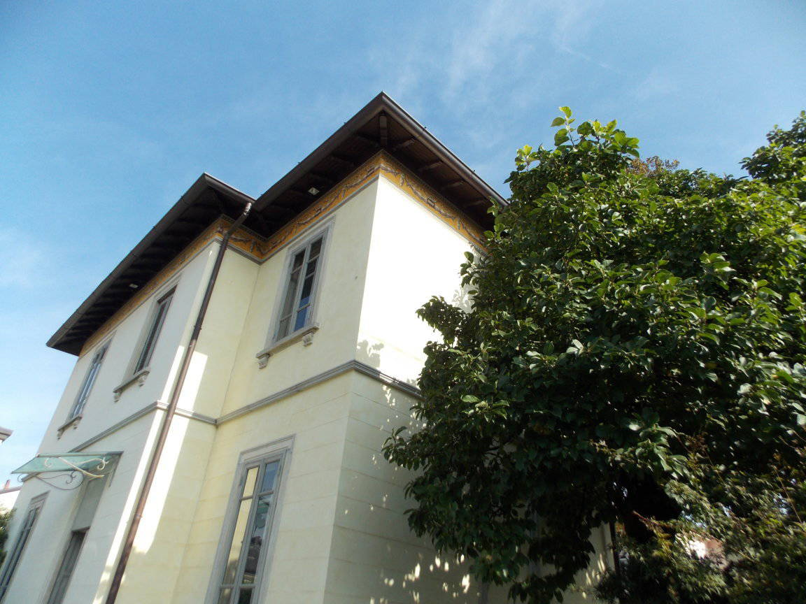 Villa-d-epoca-in-vendita-a-Cavenago-di-Brianza-26