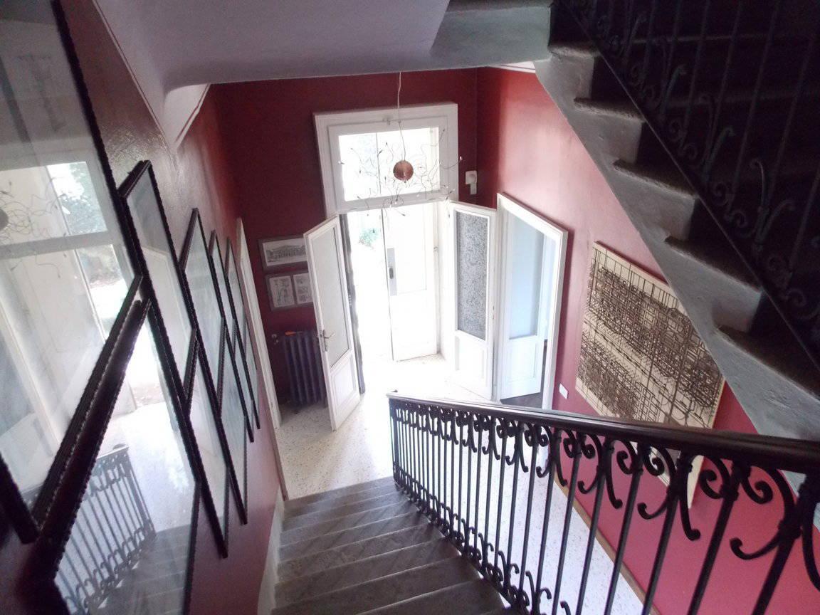 Villa-d-epoca-in-vendita-a-Cavenago-di-Brianza-31