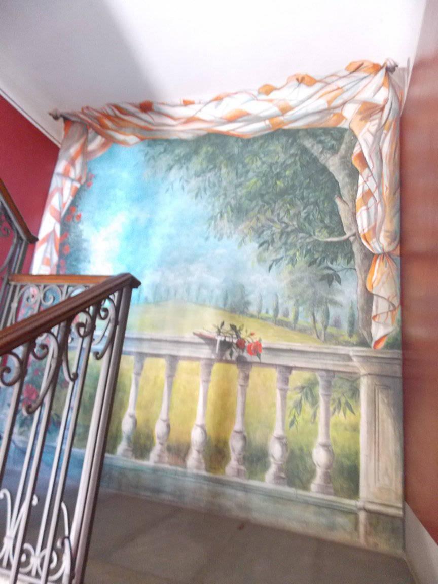 Villa-d-epoca-in-vendita-a-Cavenago-di-Brianza-4