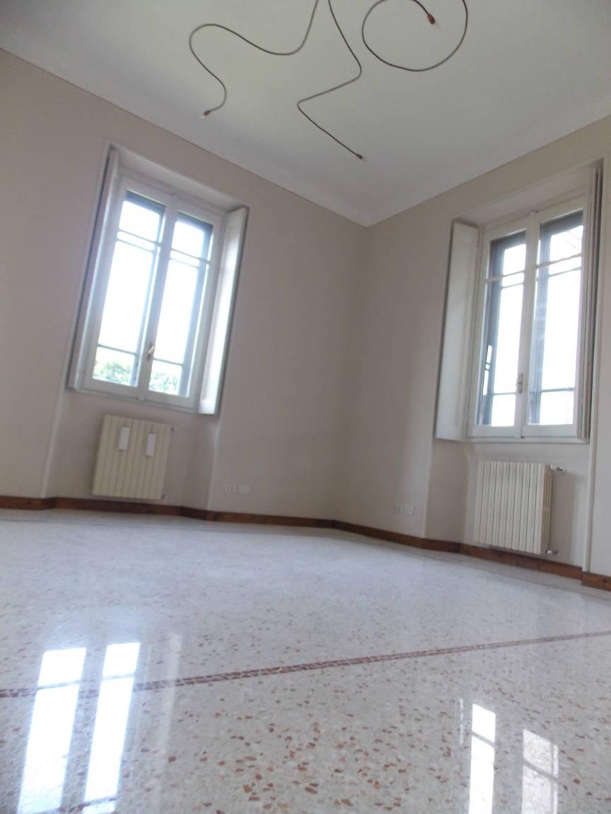 Villa-d-epoca-in-vendita-a-Cavenago-di-Brianza-5