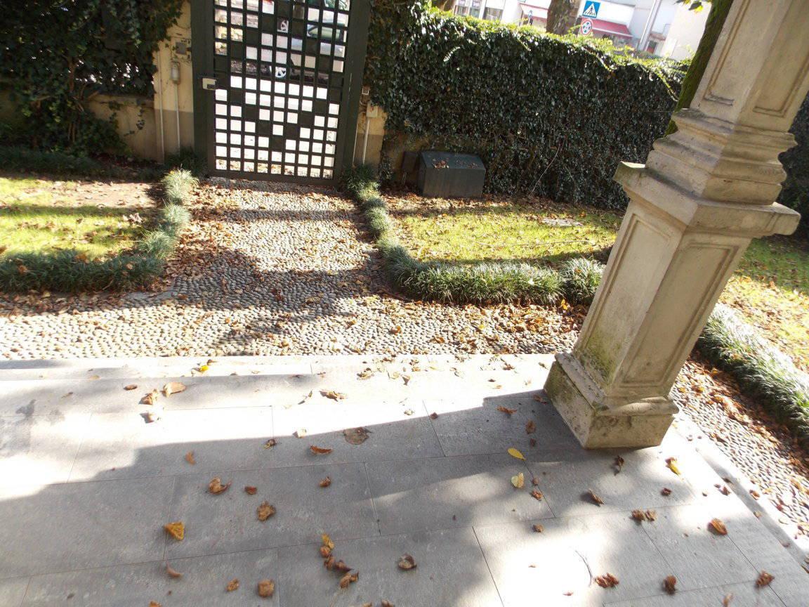 Villa-d-epoca-in-vendita-a-Cavenago-di-Brianza-7