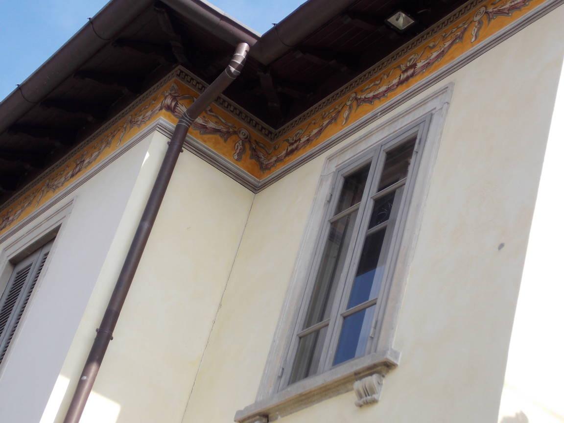 Villa-d-epoca-in-vendita-a-Cavenago-di-Brianza-8