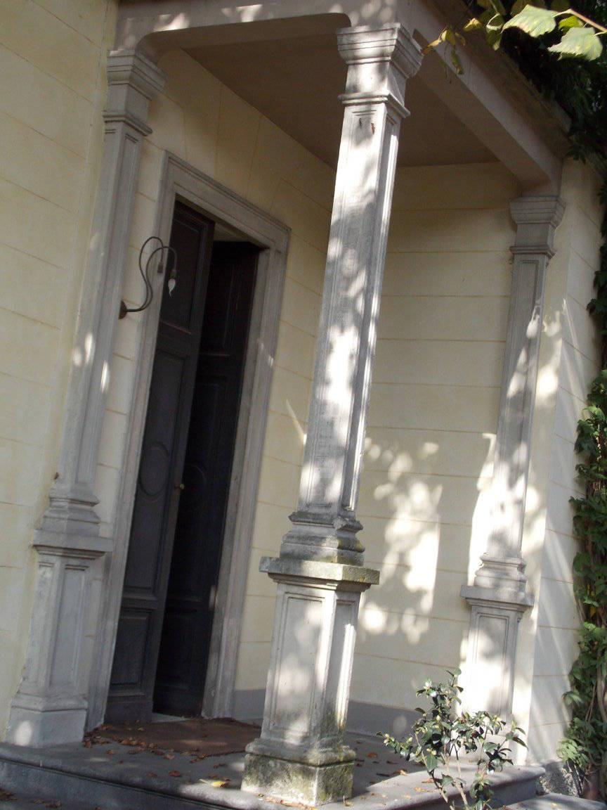 Villa-d-epoca-in-vendita-a-Cavenago-di-Brianza-9