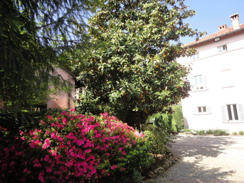 Villa-d39epoca-di-pregio-a-Missaglia-13