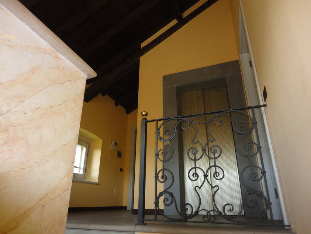 Villa-d39epoca-di-pregio-a-Missaglia-17