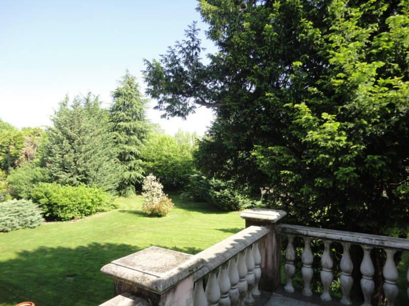 Villa-d39epoca-di-pregio-a-Missaglia-18