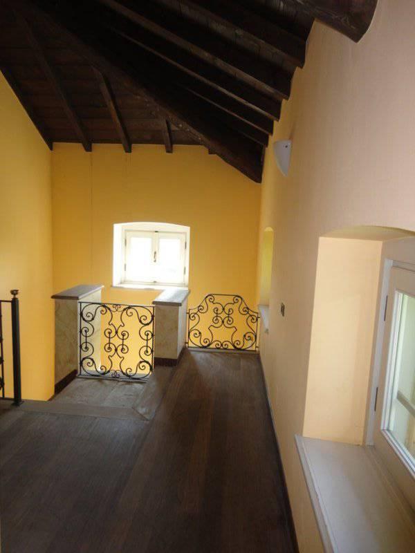 Villa-d39epoca-di-pregio-a-Missaglia-22