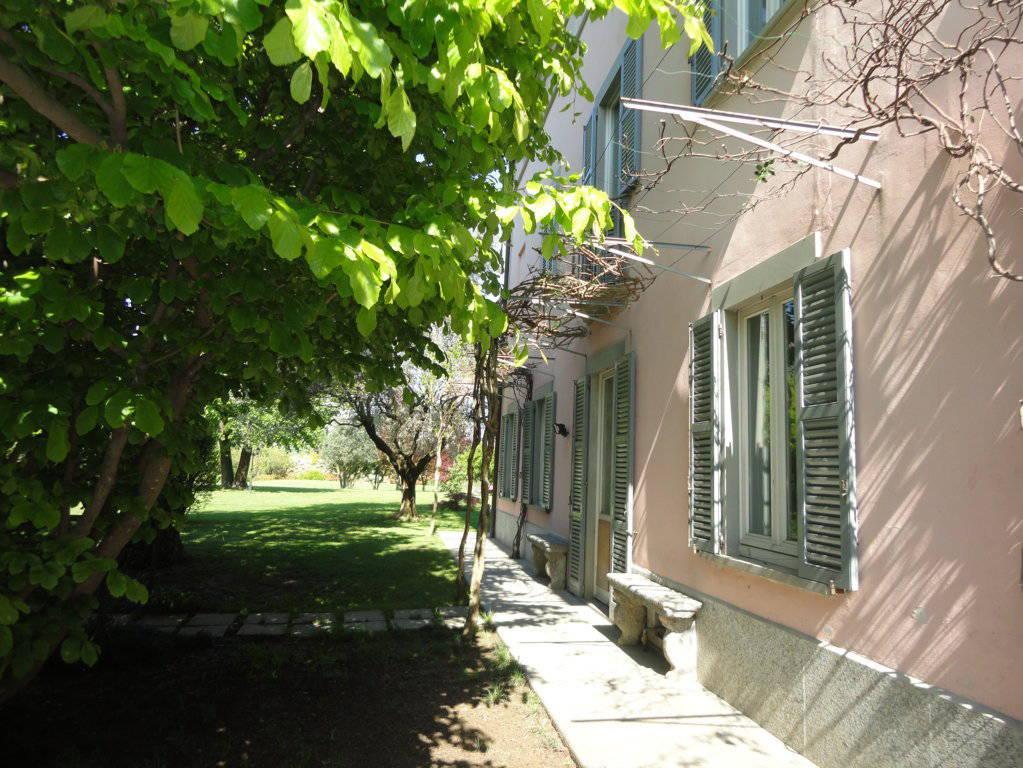 Villa-d39epoca-di-pregio-a-Missaglia-29