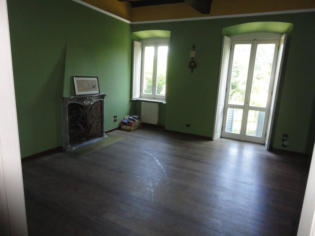 Villa-d39epoca-di-pregio-a-Missaglia-32