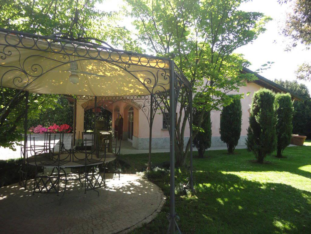 Villa-d39epoca-di-pregio-a-Missaglia-35