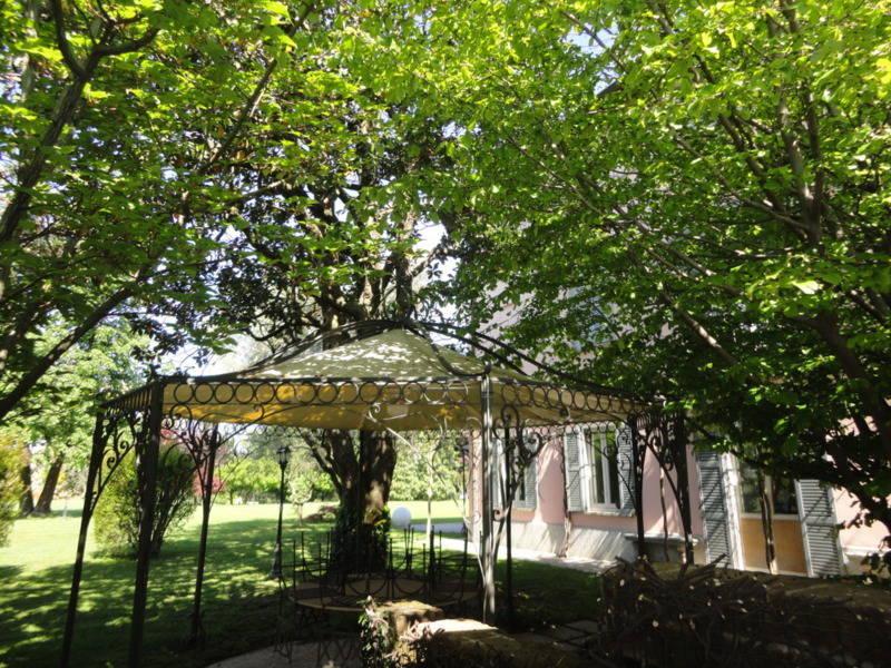 Villa-d39epoca-di-pregio-a-Missaglia-39