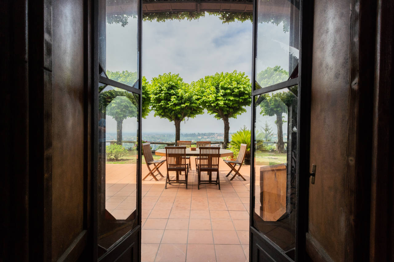 Villa d'epoca in vendita a Missaglia (22)