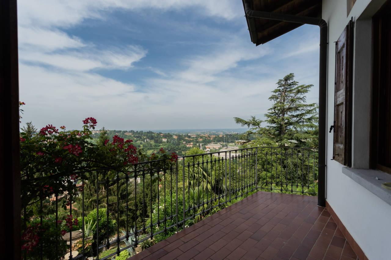 Villa d'epoca in vendita a Missaglia (28)