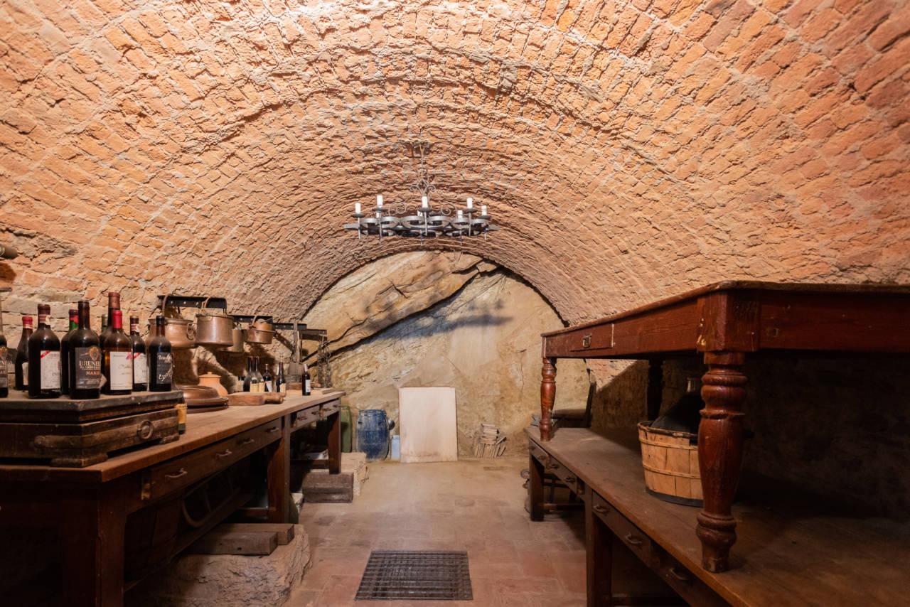 Villa d'epoca in vendita a Missaglia (41)