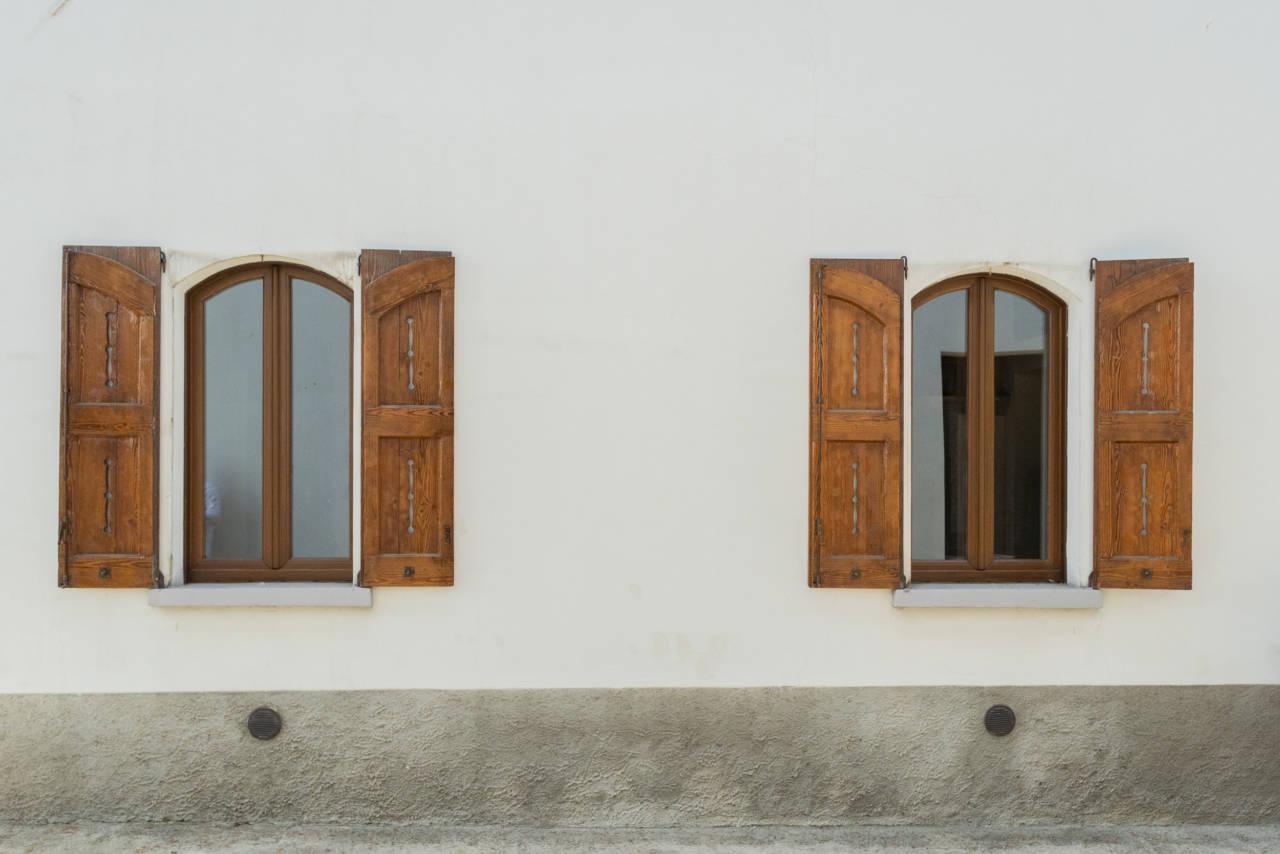 Villa d'epoca in vendita a Missaglia (47)