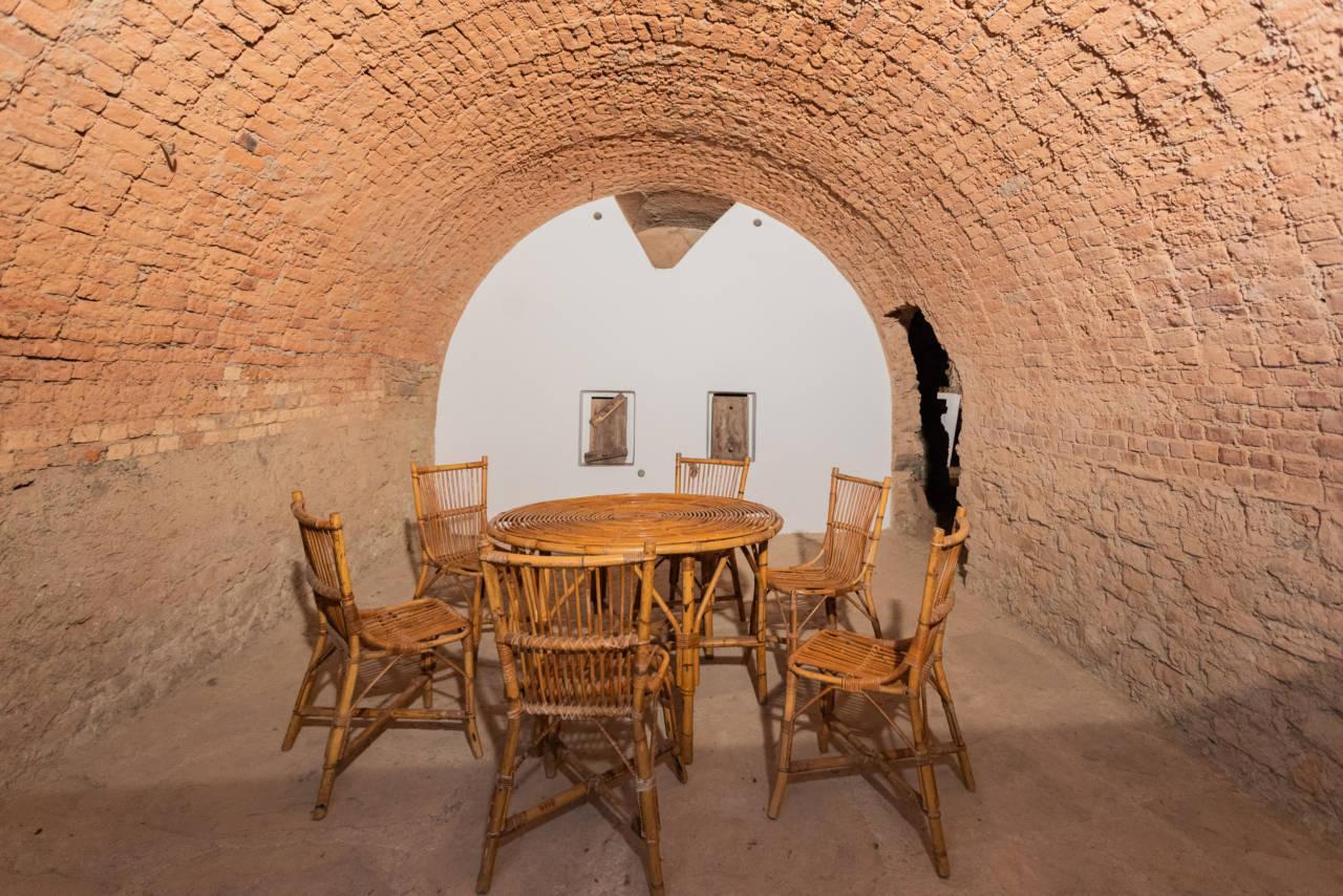 Villa d'epoca in vendita a Missaglia (49)