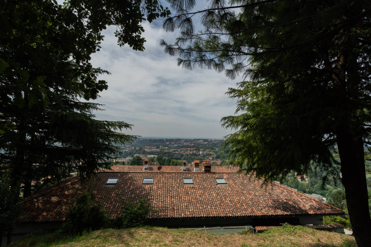 Villa d'epoca in vendita a Missaglia (69)