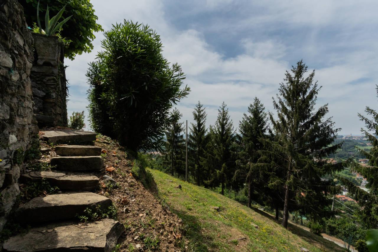 Villa d'epoca in vendita a Missaglia (97)