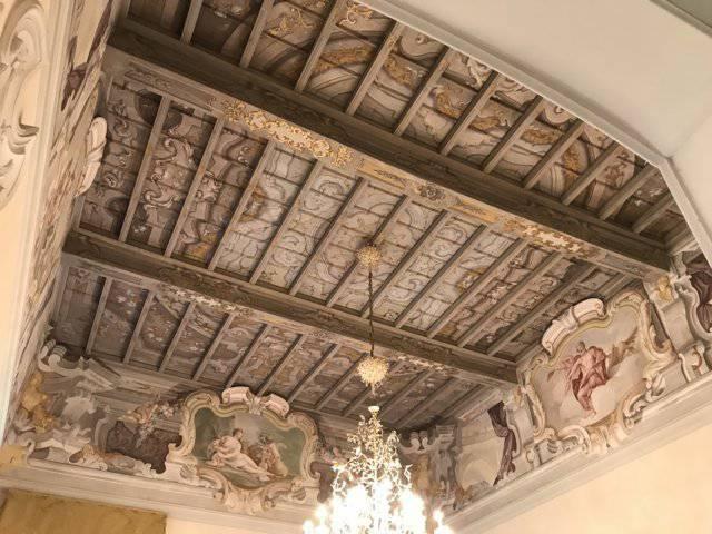 Villa-di-lusso-epoca-in-vendita-a-Trezzo-sull-Adda-1