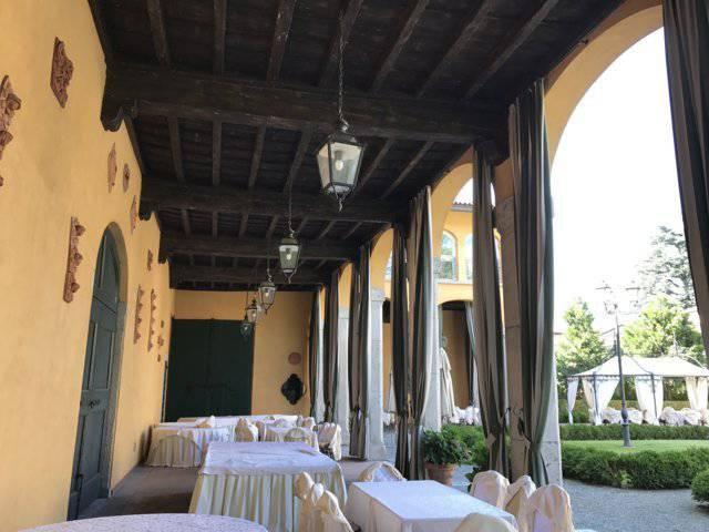 Villa-di-lusso-epoca-in-vendita-a-Trezzo-sull-Adda-10