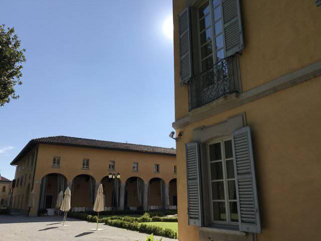 Villa-di-lusso-epoca-in-vendita-a-Trezzo-sull-Adda-11