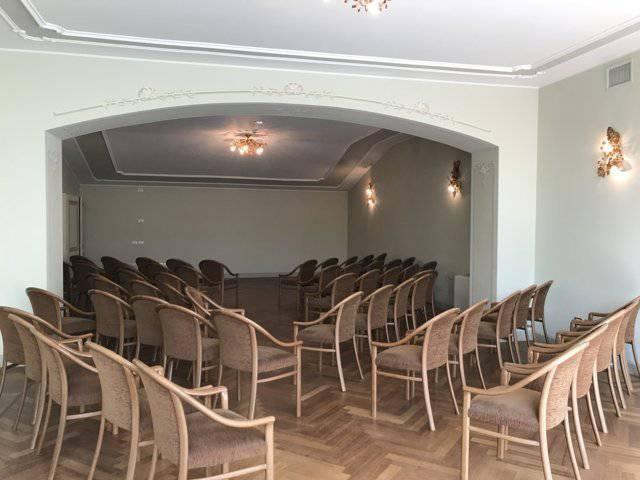 Villa-di-lusso-epoca-in-vendita-a-Trezzo-sull-Adda-12