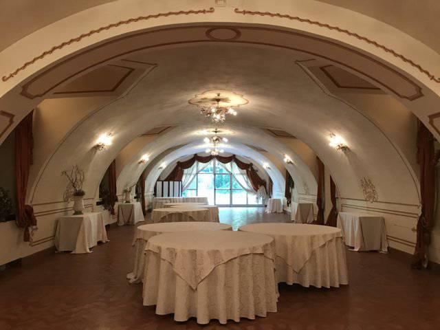 Villa-di-lusso-epoca-in-vendita-a-Trezzo-sull-Adda-13