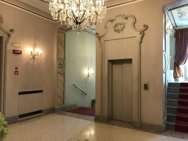 Villa-di-lusso-epoca-in-vendita-a-Trezzo-sull-Adda-14