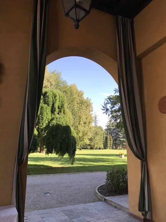 Villa-di-lusso-epoca-in-vendita-a-Trezzo-sull-Adda-15