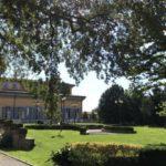 D'epoca - Villa di lusso epoca in vendita a Trezzo sull Adda - Milano - 3