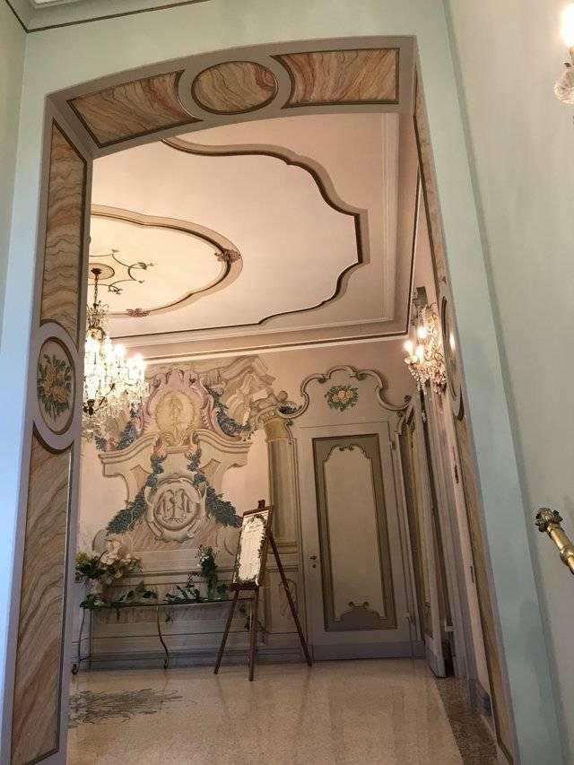 Villa-di-lusso-epoca-in-vendita-a-Trezzo-sull-Adda-16