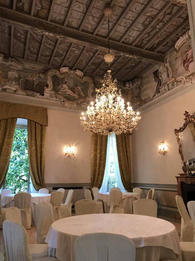 Villa-di-lusso-epoca-in-vendita-a-Trezzo-sull-Adda-17