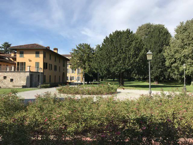 Villa-di-lusso-epoca-in-vendita-a-Trezzo-sull-Adda-19