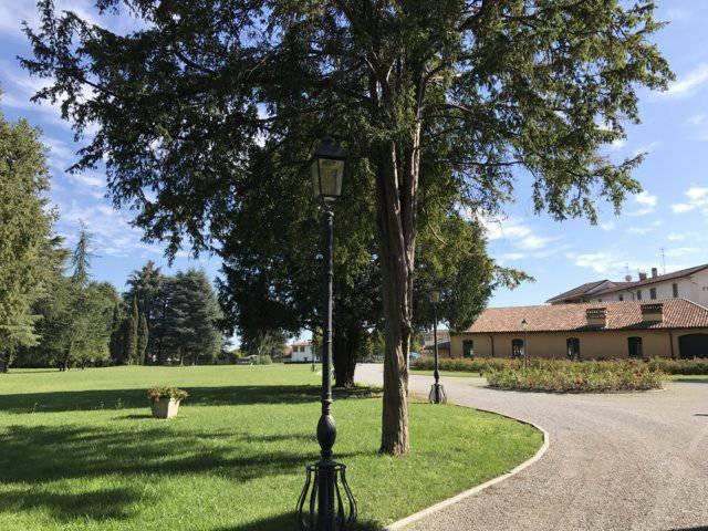 Villa-di-lusso-epoca-in-vendita-a-Trezzo-sull-Adda-21