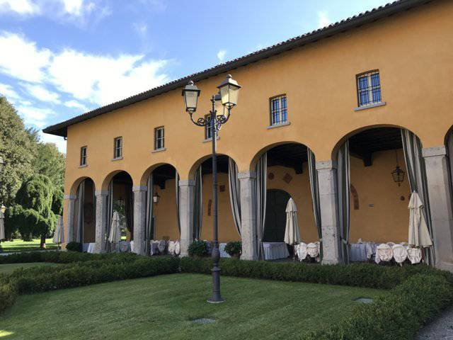 Villa-di-lusso-epoca-in-vendita-a-Trezzo-sull-Adda-22