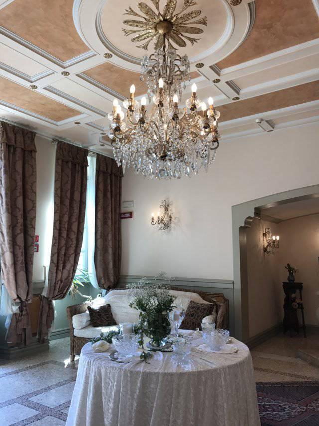 Villa-di-lusso-epoca-in-vendita-a-Trezzo-sull-Adda-24